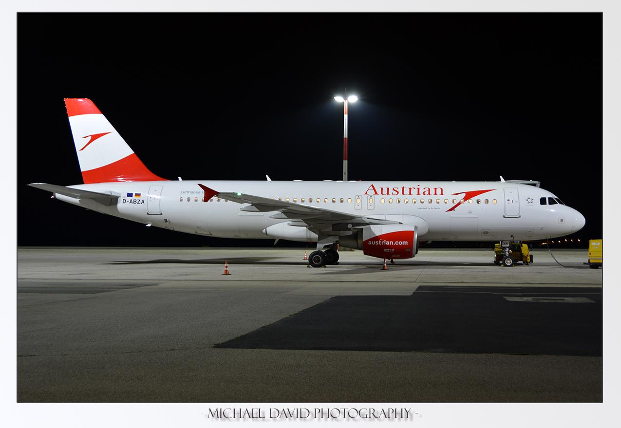 privatflugzeug chartern wien